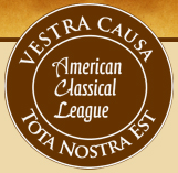 American Classical League