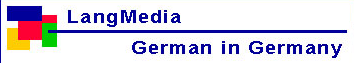 LangMedia German Germany