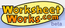 WorksheetWorks