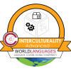 CCSD WL Interculturality Products Practices A 100px
