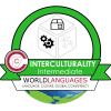 CCSD WL Interculturality Products Practices I 100px