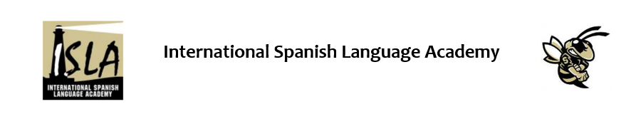 International Spanish Language Academy