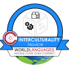 CCSD WL Interculturality Products Practices N 100px