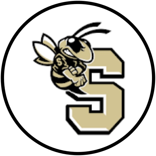 CCSD WL Cluster Sprayberry